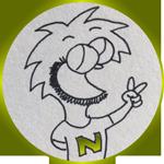 Nathandor